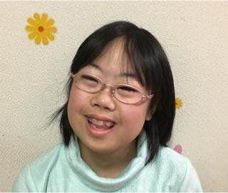 「知的障がいを持つ人たちのビューティコンテスト」日本で初めて開催されます(画像)