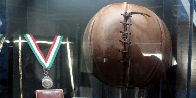 メキシコでワールドカップとサッカーの聖地を訪れる歴史の旅