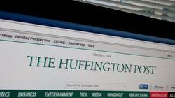日本版1周年にあたりハフィントンポストに期待すること「21世紀のメディアの理想へ」