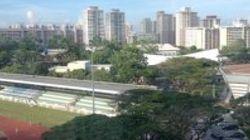 シンガポールに住んでみえてきた、女性が働きやすい2つの理由