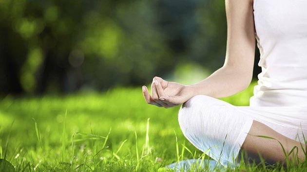 小さな変化で大きな効果。お医者さんがやっている、簡単な6つの健康習慣