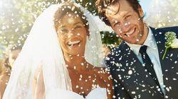 「年の差婚」の希望と現実:研究員の眼