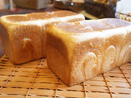 旨いパンさえあれば、今年もどうにか頑張れる。2015年注目の「お取り寄せパン」は?