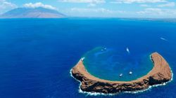 世界で一番美しい島 マウイ島に行くべき12の理由