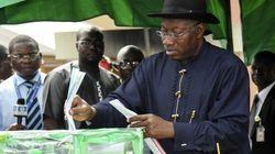 ナイジェリア、「予想外の平穏な政変」の深い意味
