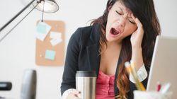 睡眠学者が「朝10時から仕事始めるべきです」と語る理由
