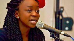 「誰もレイプされるべきではない」自殺した女子大学生が、SNSに最後のメッセージを遺した
