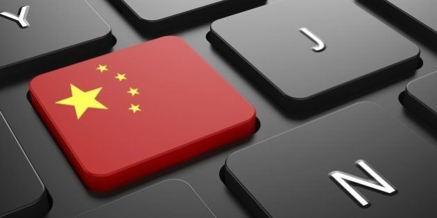 中国が国産OSを10月にも発売か マイクロソフトやアップルなどに対抗