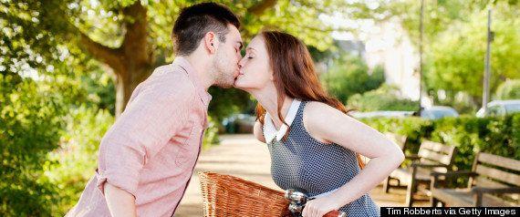 結婚前に分かる「長続きしない結婚の8つの兆候」