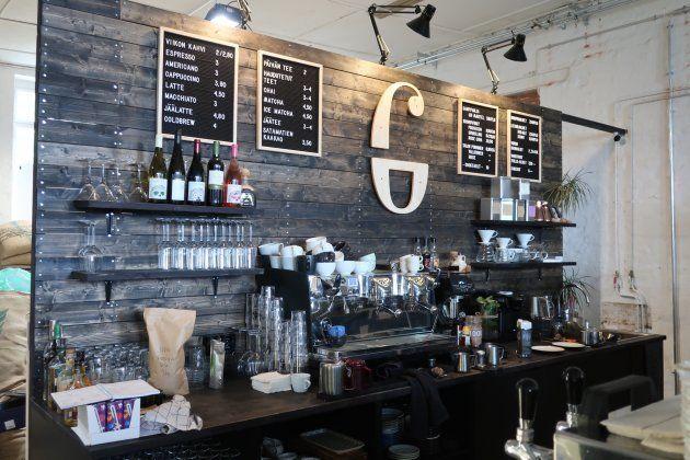 世界トップクラスのコーヒー消費量...フィンランド人のコーヒー好きはどこから?