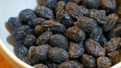 災害時の感染症、食中毒を予防する「乾燥納豆」を非常食に