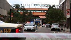 フロリダのTVゲーム大会で銃乱射、2人死亡。参加者が語る恐怖「人生最悪の日だ」