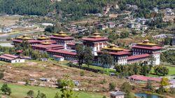 「幸せの国」ブータン留学生の「不幸せ」な実態(1)首相懇談会で飛んだ怒号--出井康博