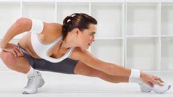 減量してそのまま体重を維持するための55の秘訣