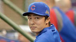 和田毅のメジャー初完封を取り消したのは誰? コールドゲームが一転、再試合となる珍事