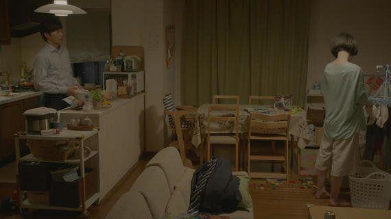 サイボウズ式:それでも結婚し、子どもを持つ意義はどこにある?──山本一郎×川崎貴子