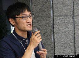 「原発には興味があっても、福島には興味が持たれない」被災地ボランティアの苦悩