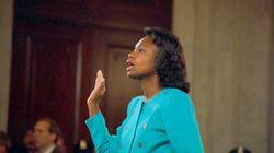 アメリカの最高裁判事候補に性的暴行疑惑、1991年とほとんど何も変わっていない