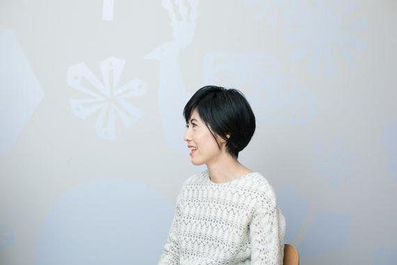 サイボウズ式:夫の残業代のかわりに何を「手に入れた」と思えるか、夫婦生活はいいとこ取りできない──小島慶子×主夫・堀込泰三