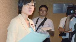 のど飴で退席を命じた熊本市議会。海外メディアが批判「融通が利かない社会」