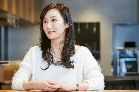 サイボウズ式:「料理は手作りこそが愛情」という同調圧力が、日本の子育てをつらくする──山本一郎×川崎貴子