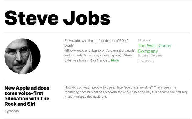 iPhoneはもうすぐ日本で売れなくなる、アップルはどうするのか?