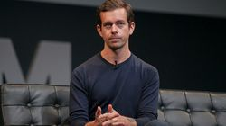 ツイッターのフェイクニュース生態系、なお8割以上が活動を続ける