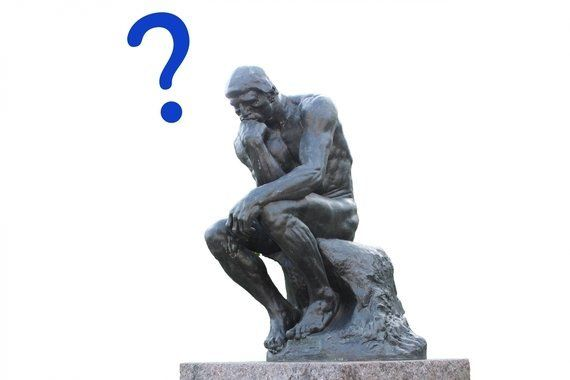 話題の「アクティブラーニング」が気になる! 大学受験にも必要ってホント?