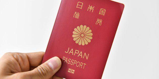 【ランキング一覧】日本のパスポート、初の単独世界1位。ビザなし渡航先が190カ国・地域に