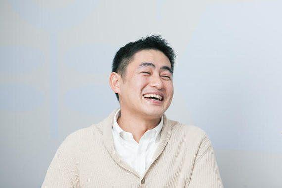 サイボウズ式:女たちは知らない、男の「働く以外の選択肢がない」苦しさ──小島慶子×主夫・堀込泰三