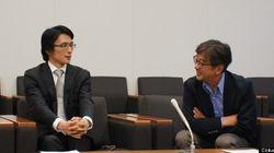 日本を蝕む地方自治というDV