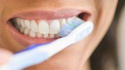 歯磨きを1回さぼるのは実際どれくらいヤバイの......?