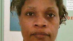 生後20カ月の女児、オーブンで焼かれて死亡 殺人容疑で祖母逮捕