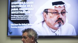 サウジアラビア「ジャーナリスト殺害疑惑」は原油市場にどう影響するか--岩瀬昇