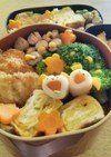 卵1個でもボリューム満点! 「ワンエッグ卵焼き」をお弁当に入れよう!