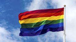 アメリカ全50州で、同性カップルが養子を迎えることが可能に