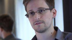 「米国は世界各国をハッキング」スノーデン氏、香港紙に語る