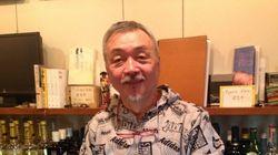 90年代のゲイブームを牽引した大塚隆史さん、LGBTを語る「一過性で終らせないために、すべきことがある」