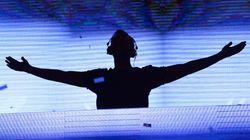 カルヴィン・ハリス、「フォーブス」DJ長者番付でトップ ジェイ・Zの年収を超える
