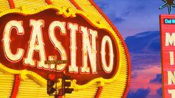 ギャンブル依存症の疑いがある日本人536万人 調査結果に「カジノ解禁しても依存者増えない」などの反論も
