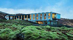 独創的なデザインが光る、最新ベストホテル10選