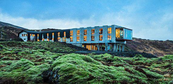 2014年 最新ベストホテル