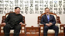 「金正恩委員長がめざすのはベトナム型開放」/韓国の丁世鉉・元統一相