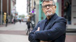 20歳若返り裁判? 69歳のオランダ男性が40代になりたいと申し立てる。