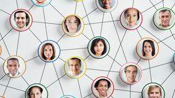 フェイスブックと将来のグローバル・ガバナンス
