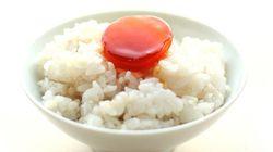 「黄身のしょうゆ漬け」作りが簡単になる、卵の黄身と白身を一瞬で分けるアイテム