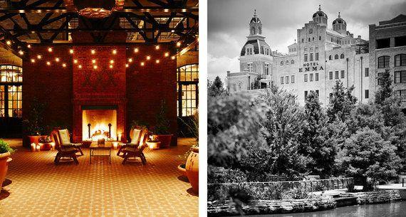 アメリカで人気上昇、ホテルデザインの次なるトレンド