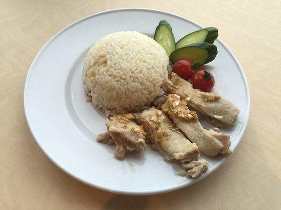 【試してみた】話題の「鶏まるごとご飯」は誰でも失敗知らずの鉄板レシピだった!