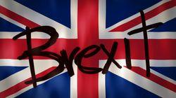 イギリスのTPP参加?ーーまずは「ソフトBrexit」実現が優先課題
