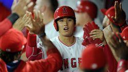 大谷翔平選手がメジャーリーグの新人王に輝く。「二刀流」は投票でライバルにどのくらい差をつけたのか?